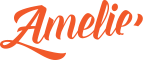 logo_Amelie_326x120_orange