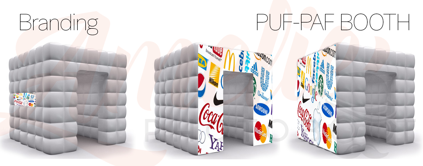Branding-PUF-PAF-BOOTH